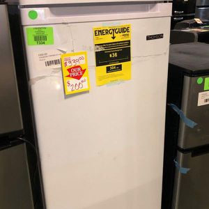 Thomson Freezer 9G for Sale in Houston, TX