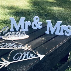 Tabletop decorations for Sale in Pine River, MN
