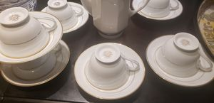 Noritake teapot set for Sale in Silver Spring, MD