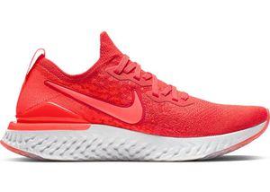 Nike epic react flynit 2 for Sale in Crockett, CA