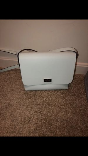 Kate Spade Purse for Sale in Indianapolis, IN