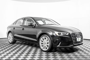 2016 Audi A3 for Sale in Puyallup, WA
