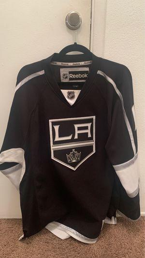 LA Kings Anze Kopitar Jersey for Sale in San Diego, CA