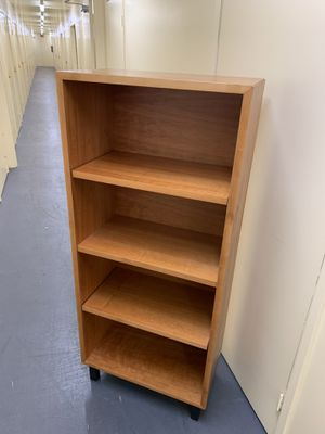 Room & Board Bookshelves (2) for Sale in San Diego, CA
