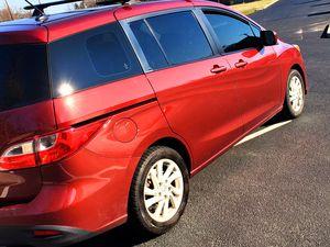 Mazda5 2012 for Sale in Providence, RI