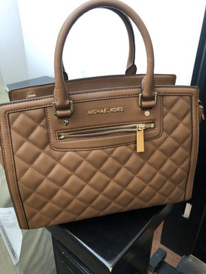 Michael kors for Sale in Bellaire, TX