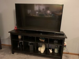 LG SMART TV 55 inch for Sale in Tempe, AZ