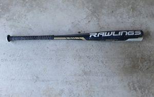 Baseball Bat for Sale in House Springs, MO