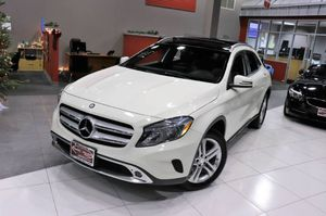 2017 Mercedes-Benz GLA for Sale in Springfield Township, NJ
