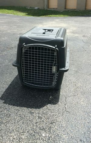 Medium Dog Kennel for Sale in Fort Wayne, IN