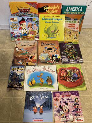 Books for Sale in Santa Ana, CA