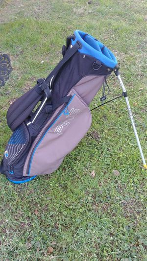 Ping L8 Stand bag for Sale in Lancaster, PA