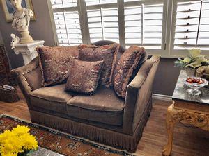 Sofa antique for Sale in San Jose, CA
