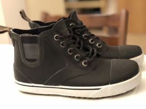 Rain boots, EU 36 for Sale in Seattle, WA