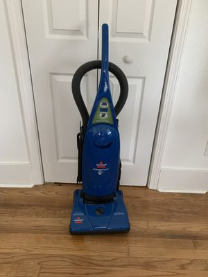 Bissell Vacuum for Sale in San Antonio, TX