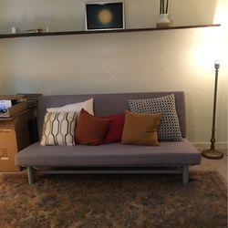 IKEA Futon for Sale in Verona,  PA