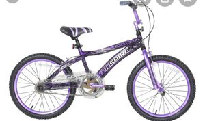 Brand new 20 inches girls bike for Sale in Garden City, MI