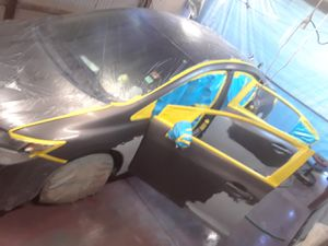 Auto body for Sale in Lake Elsinore, CA