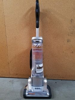 Electrolux Vacuum for Sale in Vancouver,  WA