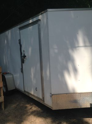 6',12' trailer for Sale in Greenville, SC