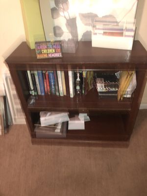 Book case for Sale in Plymouth, MN