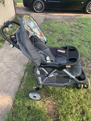 Baby Trend Stroller for Sale in Addison, TX