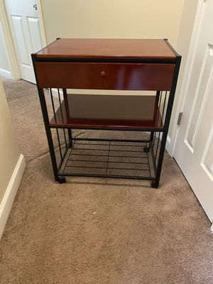 Computer table / office table for Sale in Kennesaw, GA