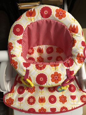Baby booster seat for Sale in Miramar, FL