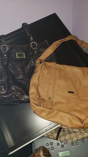 Van's & Roxy Medium purses for Sale in Mesa, AZ