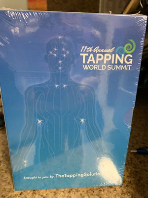 Tapping Solutions for Sale in Fort Lauderdale, FL