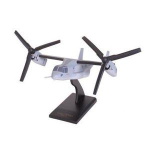 V-22 Osprey Model Airplane - 1/48 Scale for Sale for sale  Lynnwood, WA