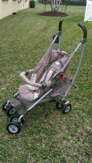 Graco stroller for Sale in West Palm Beach, FL