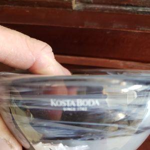 Kosta Boda Glass collectible for Sale in Orange, CA