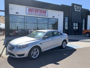 2015 Ford Taurus for Sale in Avondale, AZ