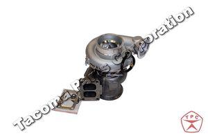 Turbocharger C12 Detroit Diesel for Sale in Normandy Park, WA