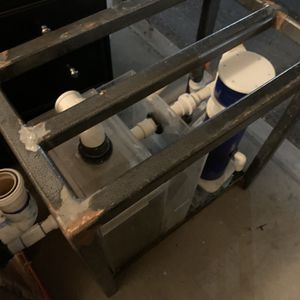 Fish Tank for Sale in Henderson, NV