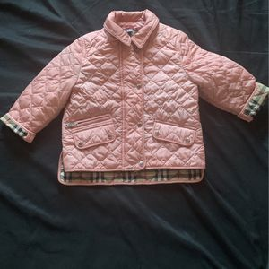 Burberry for Sale in Philadelphia, PA