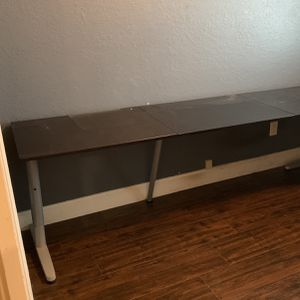 Desk for Sale in Chino, CA
