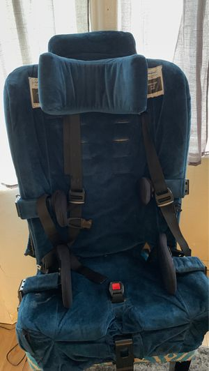 Special needs car seat for Sale in Los Angeles, CA