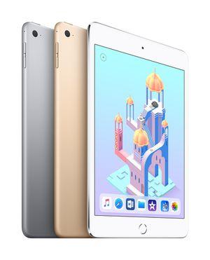 iPad mini $129 iPad Air $189 MacBook Air $399 pro $399 on sale for Sale in Dallas, TX
