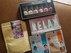 Brand new assorted beauty products for Sale in Chicago, IL
