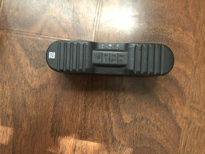 Aomais Bluetooth speaker for Sale in Tampa, FL