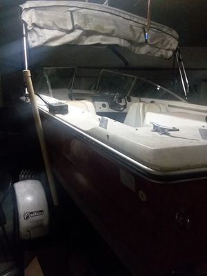 1976 Searay for Sale in Grass Valley, CA