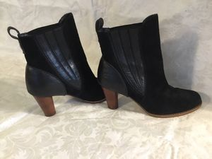 UGG Ankle Boots, size 8.5 for Sale in Tampa, FL