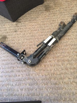 Tow hitch for trailer blue Ox for Sale in Ventura, CA