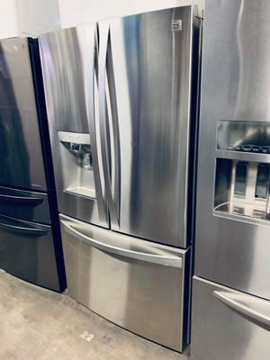 Refrigerator for Sale in Huntington Park, CA