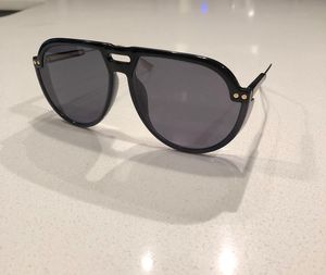 Dior Club3 Sunglasses for Sale in Malibu, CA