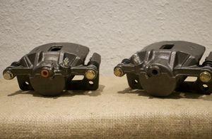 acura integra parts for Sale in Pomona, CA