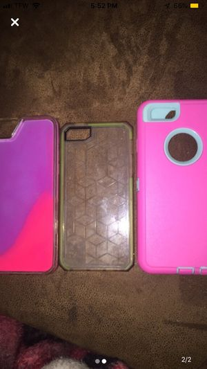 iPhone cases for Sale in Mount Vernon, OH