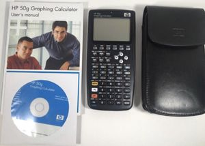 Graphic calculator for Sale in Walnut Creek, CA